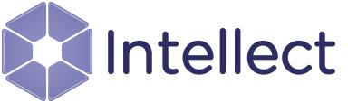 Logo - Intellect