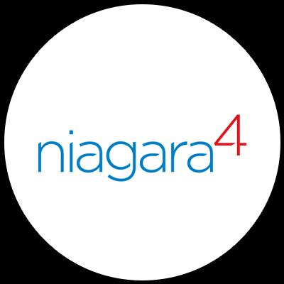 Logo Niagara 4