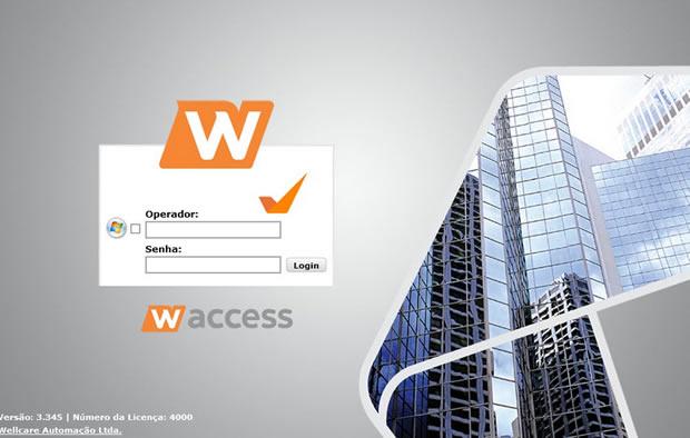 w-access