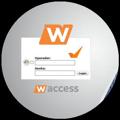 Wellcare - W-Access