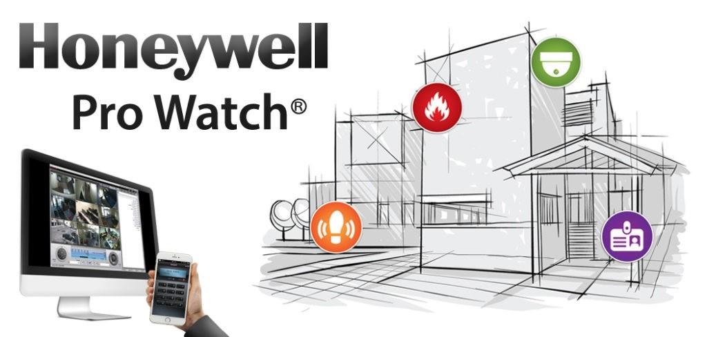 Pro-Watch